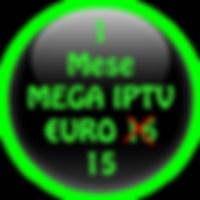 1_mese_mega_iptv_ita.fw.png