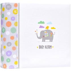 children's photo albums