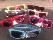 boys & girls sunglasses
