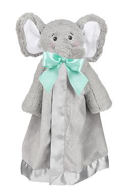 unisex elephant snuggler