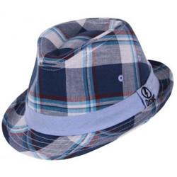 fedora boys hats