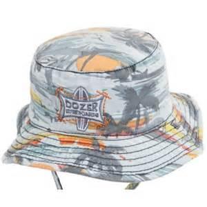 boys dozer hat range
