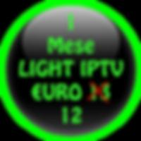 1_mese_light_iptv_Ita.fw.png