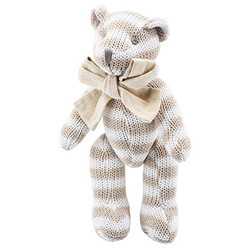 baby natural knit collection