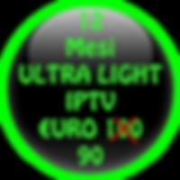 12_mese_ultralight_iptv1_ita.fw.png
