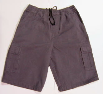 Oz surf boys cargo shorts