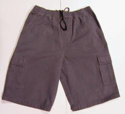 Oz surf boys cargo shorts