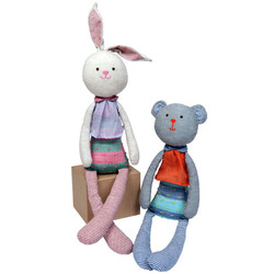 Boys & Girls toys