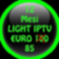 12_mese_light_iptv1_ita.fw.png