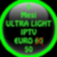 6_mese_ultralight_iptv1_ita.fw.png