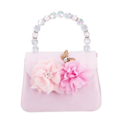 girls clutch purse