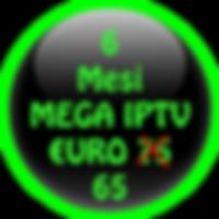 6_mesi_mega_iptv_IT.fw.png