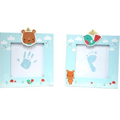 baby print sets