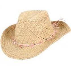 teen cow boy hat