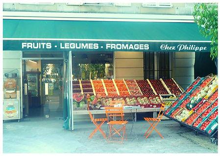Chez-Philippe-devanture-épicerie-primeu