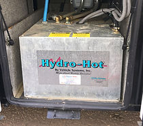 Hydro Hot.jpg