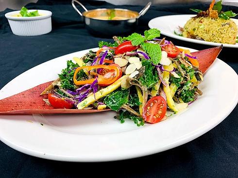 Salad image..jpg