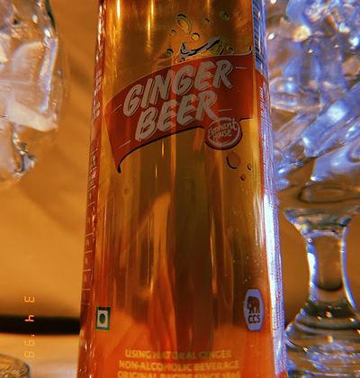 ginger beer sri lankan soda.jpg
