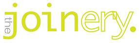 joinery logo 2015 landscape colour print