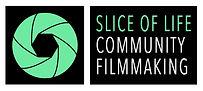 SOLCF logo.jpg