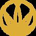 LB_Vector_Logo.png