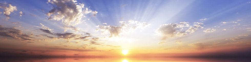 sunrise over ocean_cropped.jpg