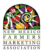 NMFarmersMarketAssociation.jpg
