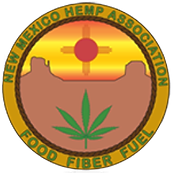 NM_Hemp_Association.png
