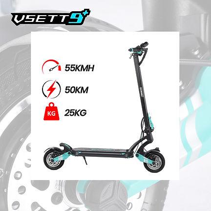 SET21 Vsett 9+.jpg