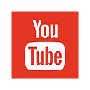 —Pngtree—youtube_square_png_4867066.