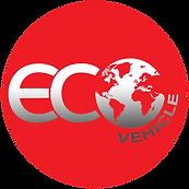 Ecovehiclelogo2021.png