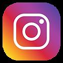 Instagram001.png