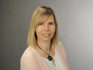 Dr. Claudia Miersch.jpg