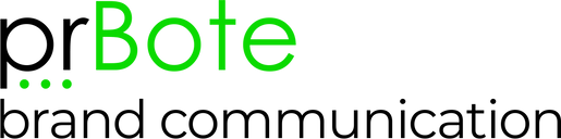 prbote_logo.png
