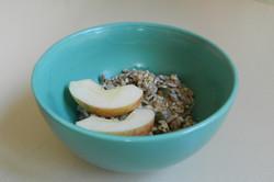 6. Ernährungsberatung