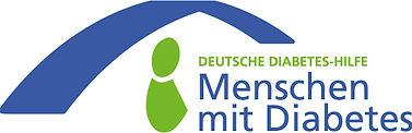 DDH-M_Logo_RGB.jpg