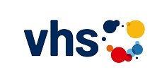 vhs_logo_RGB_pos.jpg