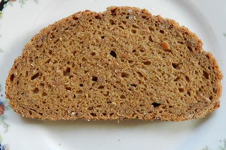 Schwangerschaftsdiabetes-Brot-nichtgeeignet.JPG