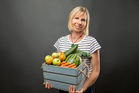 Ernährungsinstitut_ClaudiaMiersch