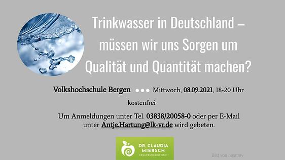 Trinkwasser-Vortrag_Miersch.png