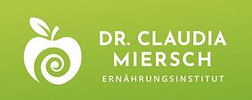 Logo_Claudia_web_green_v_-05.png