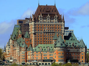 Quebec City (Chateau Frontenac 2).jpg