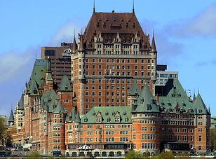 Quebec City (Chateau Frontenac 2).jpg