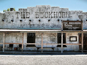 800px-Buckhorn_Saloon,_Pinos_Altos.jpg