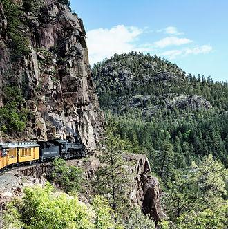 Durango & Silverton Train 2.jpg