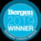 Bergen2019_WinnerLogo_WEB.png