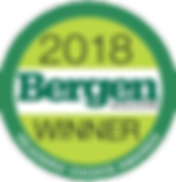 Bergen-winner-logo-2018-digital_edited.p