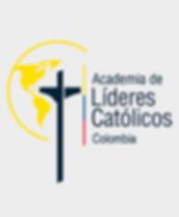 lideres_católicos.jpg