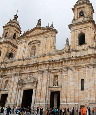 catedral .jpg