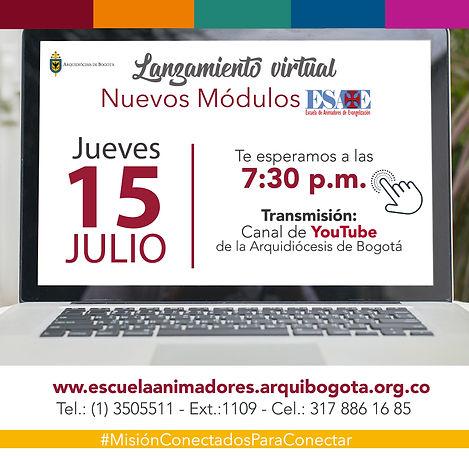 POST Lanzamiento virtual ESAE.jpg
